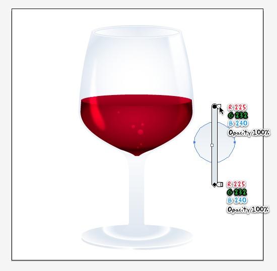 Wineglass19