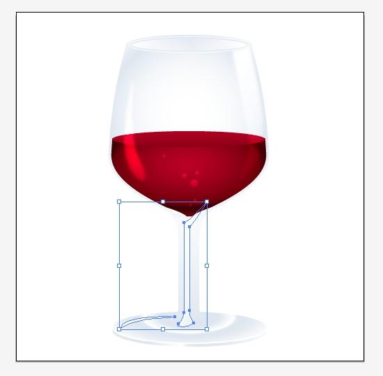 Wineglass20