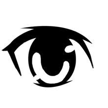 normal_eyes.jpg