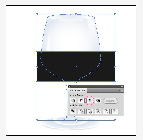 Wineglass14