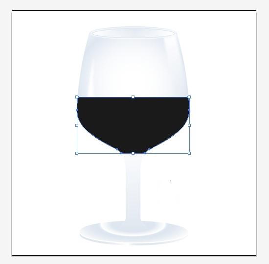 Wineglass15 1
