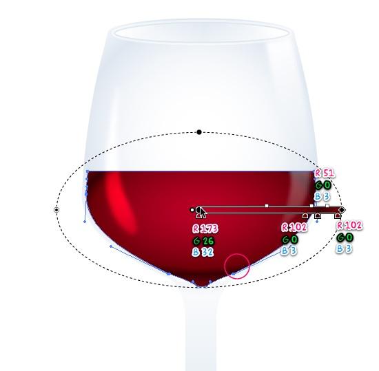 Wineglass16