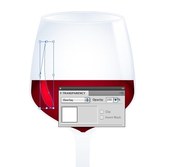 Wineglass17