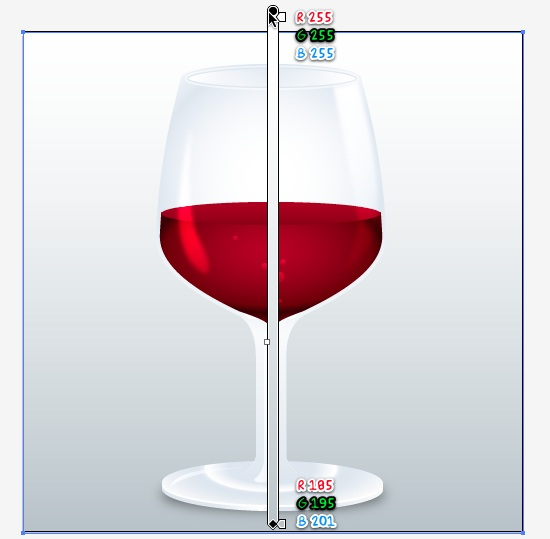Wineglass22