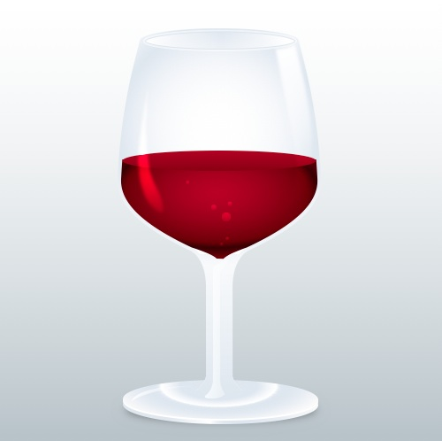 Wineglass23