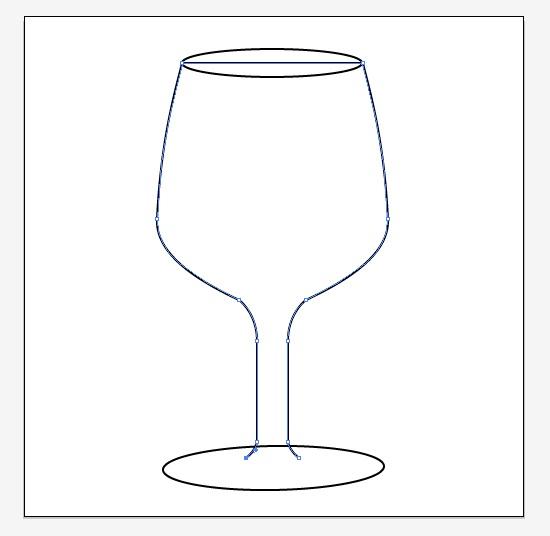 Wineglass6