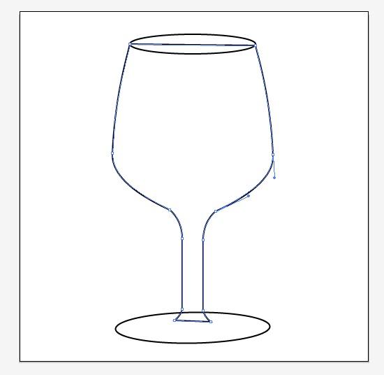 Wineglass7