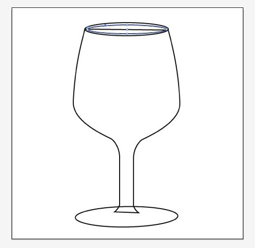 Wineglass8