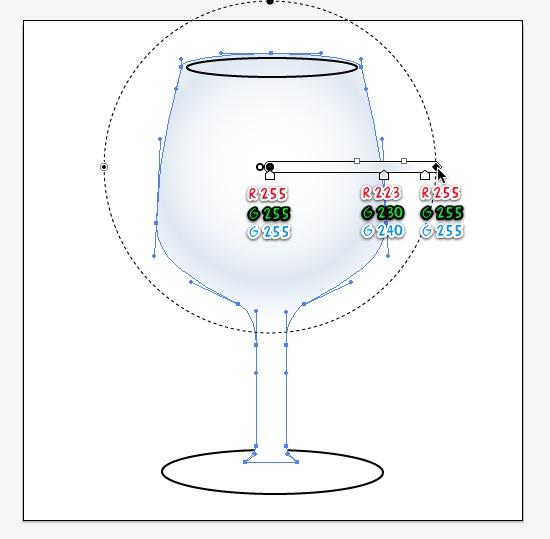 Wineglass9